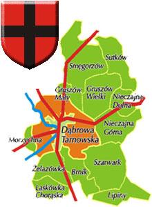 gmina dt Rada Miejska uchwaliła stawki podatkowe na 2020 rok