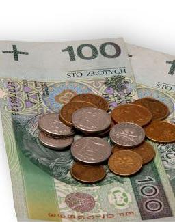 pieniądze Od 1 stycznia 2020 minimalne wynagrodzenie wynosić będzie 2600 zł