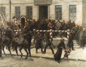 11 listopada Święto Odzyskania Niepodległości 300x233 Obchodzimy dziś Narodowe Święto 100 lecia Niepodległości Polski – 11 listopada