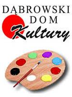 Wernisaż wystawy malarstwa Stanisława Ziaja w DDK @ Dąbrowski Dom Kiltury  | Dąbrowa Tarnowska | małopolskie | Polska