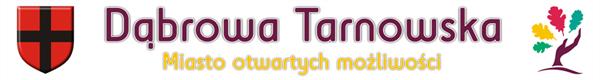 Dąbrowa Tarnowska MOM Ogłoszenie o otwartym konkursie ofert na realizację zadania publicznego z zakresu pomocy społecznej: prowadzenie Klubu Senior+ na obszarach wiejskich gminy Dąbrowa Tarnowska w 2020 r.