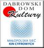 """Bezpośrednia transmisja """"PANI JEZIORA"""" (Rossini) (premiera sezonu) z Metropolitan Opera w Nowym Jorku w kinie """"Sokół"""" @ Kino Sokół   Dąbrowa Tarnowska   małopolskie   Polska"""