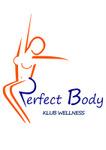 Dzień Otwarty w Perfect Body Klub Wellness @ Perfect Body Klub Wellness   Dąbrowa Tarnowska   małopolskie   Polska