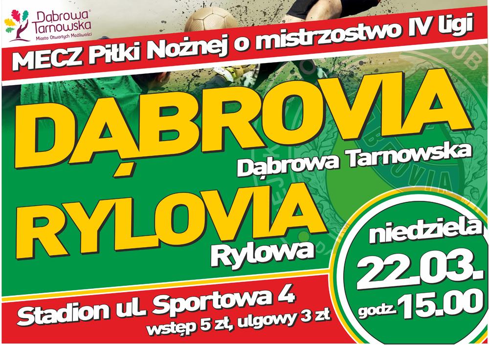 """I DRUZYNA ROBOCZE 10001 Pierwszy wiosenny weekend z """"Dąbrovią"""""""