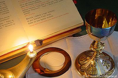 Wielki Czwartek Wielki Czwartek   pierwszy dzień Triduum Paschalnego