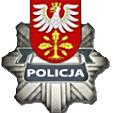 dodatkowe patrole policyjne Zwróćmy uwagę na osoby narażone na wychłodzenie organizmu
