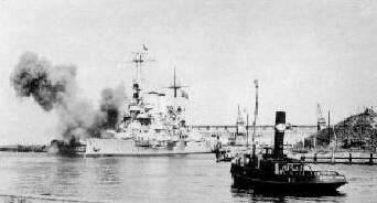 II wojna światowa 81. rocznica wybuchu II wojny światowej