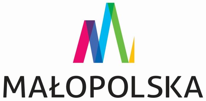 malopolska baner Światowy Tydzień Przedsiębiorczości w Małopolsce 16 22 listopada 2020 r. Transmisje online