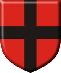 Herb Dąbrowy Tarnowskiej 200 Kolejne projekty i dofinansowania  dla dąbrowskiego UTW