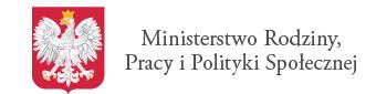 """Ministerstwo rodziny pracy i polityki społecznej """"Dobry start"""" – ostatni dzwonek na złożenie wniosku"""