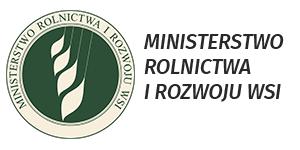 MRIRW Ubezpieczenia upraw rolnych i zwierząt gospodarskich w 2017 r.