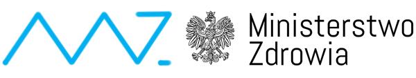 Ministerstwo Zdrowia logo 2014 <font color=r />Co musisz wiedzieć o koronawirusie SARS Cov 2<br>oraz<br>Informacje Głównego Inspektora Sanitarnego dla osób powracających z północnych Włoch, Chin, Korei Południowej, Iranu, Japonii, Tajlandii, Wietnamu, Singapuru i Tajwanu
