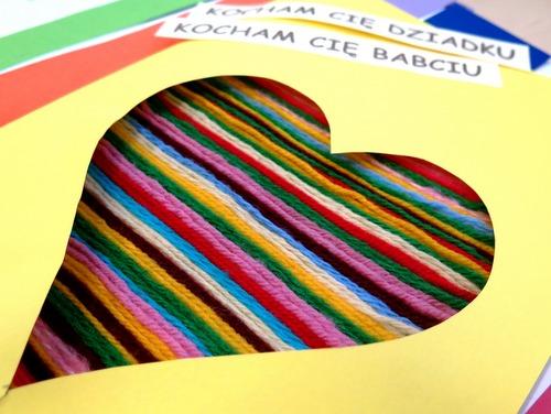 art laurki Zaproszenie na warsztaty plastyczne do Oddziału dla Dzieci MBP
