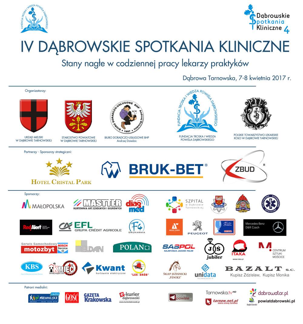 4-DSK-Org+Spons+Media
