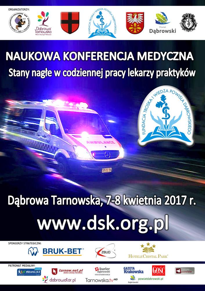 Plakat-DSK4