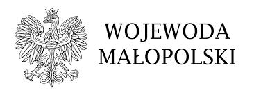 """Wojewoda Malopolski Wojewoda Małopolski informuje, o zmianie decyzji dot. realizacji inwestycji drogowej, pn.: """"Budowa obwodnicy Dąbrowy Tarnowskiej…"""""""