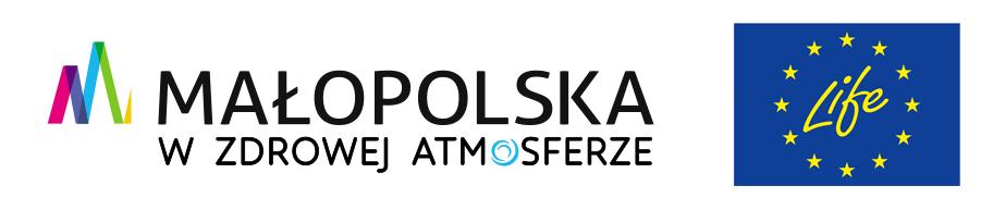 LIFE MALOPOLSKA Baza Inwentaryzacji ogrzewania budynków w Małopolsce