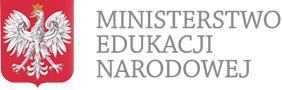 MEN Informacja Ministerstwa Edukacji Narodowej o rekrutacji do szkół ponadpodstawowych w roku szkolny 2019/2020