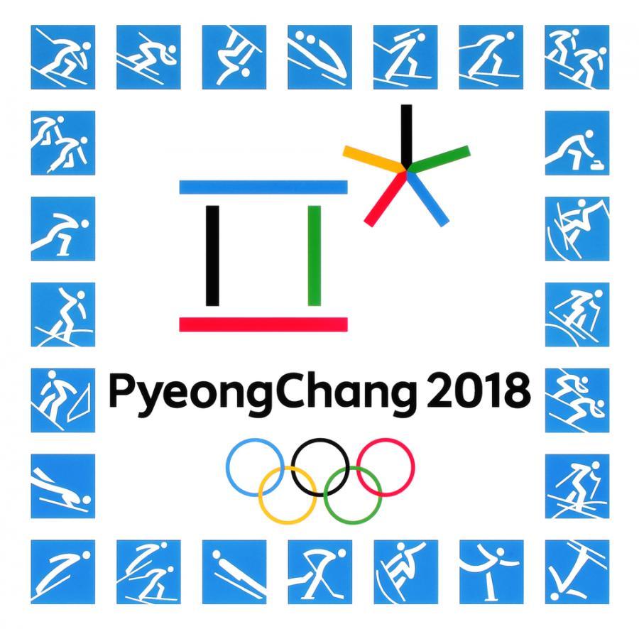 10501028 pyeongchang 2018 900 886 Zimowe Igrzyska Olimpijskie w Pjongczang rozpoczęte!