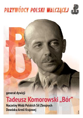 PPW6 78 lat temu powstała Armia Krajowa – Armia Polskiego Państwa Podziemnego