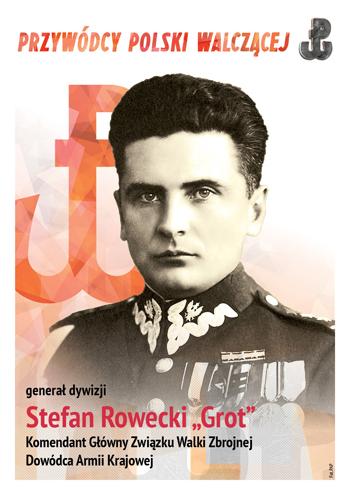 PPW8 78 lat temu powstała Armia Krajowa – Armia Polskiego Państwa Podziemnego