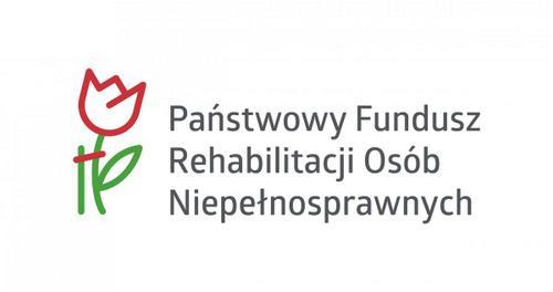 pfron wersja podstawowa rgb 01 Kolejne projekty i dofinansowania  dla dąbrowskiego UTW