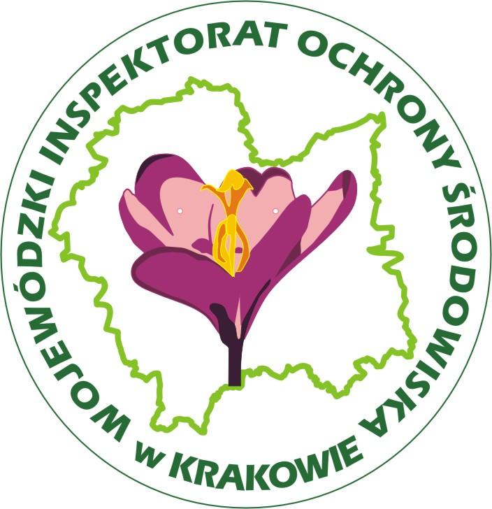 logo duze wios Wojewódzki Inspektorat Ochrony Środowiska ostrzega