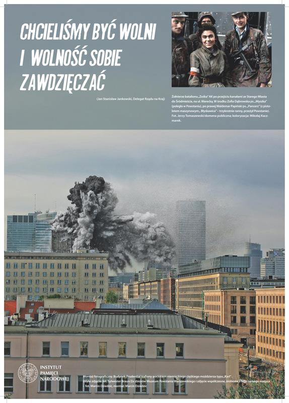14 2019 07 24 powstanie warszawskie got A3 14 75. rocznica wybuchu Powstania Warszawskiego