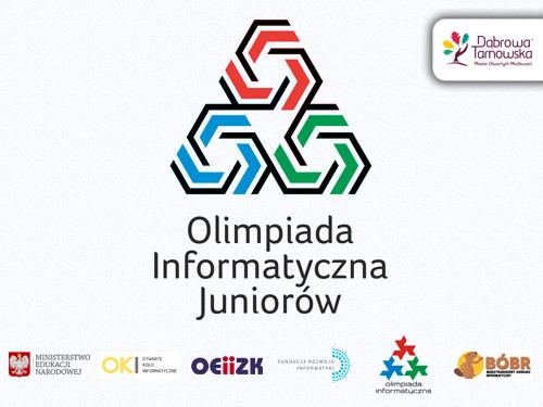Dąbrowa Tarnowska Oficjalna Strona Urzędu Miejskiego W