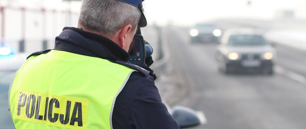 1280x540 Nowe przepisy w sprawie kontroli ruchu drogowego