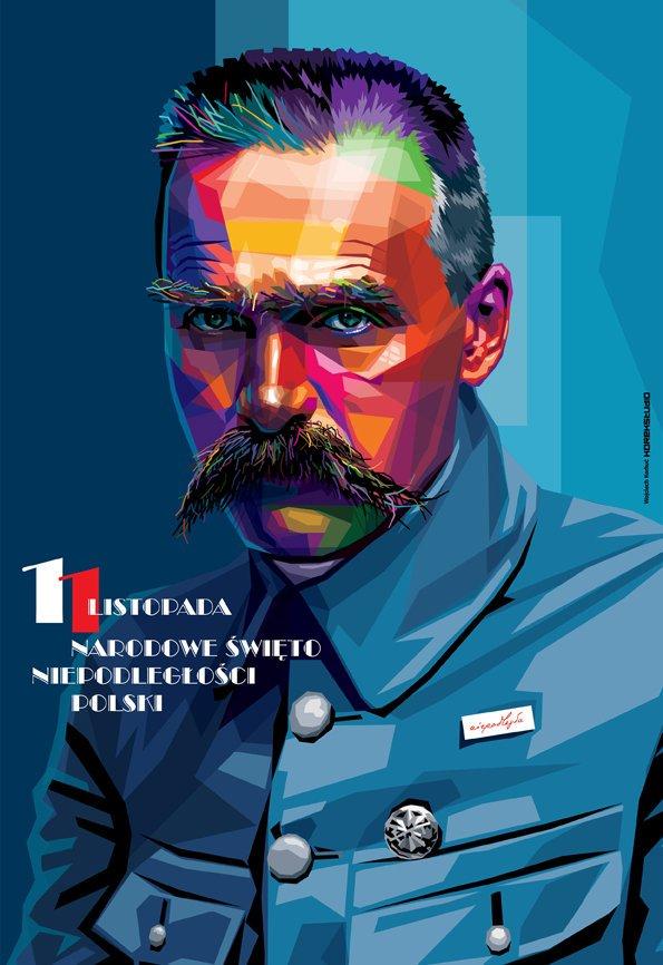 IMG 20191105 073941 Obchodzimy dziś Narodowe Święto 101 rocznicę Niepodległości Polski – 11 listopada