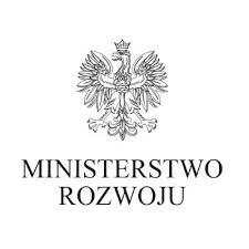 Ministerstwo Rozwoju Mały ZUS Plus – od 1 lutego 2020 r.; do korzystania z Małego ZUS u w dotychczasowej formule trzeba się zgłosić do 8 stycznia 2020 r.