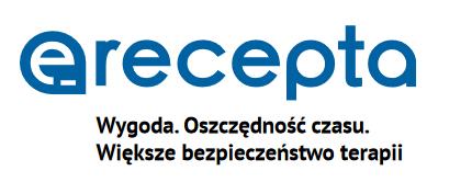 Tu zrealizujesz 3 E recepty obowiązkowe od 8 stycznia 2020 r.