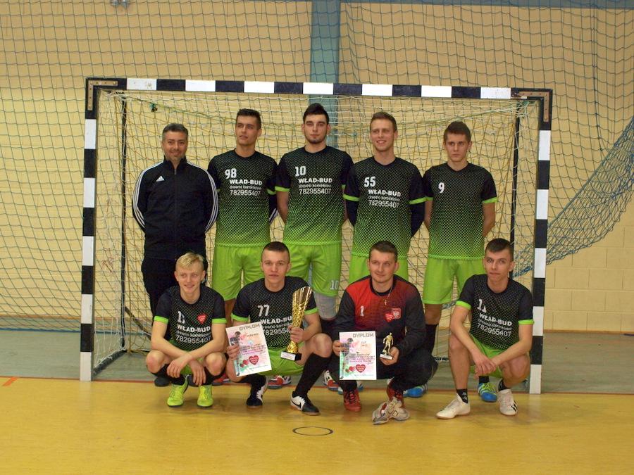 WOSP pilka nozna DT2020 10 Turniej piłki nożnej WOŚP w Dąbrowie Tarnowskiej