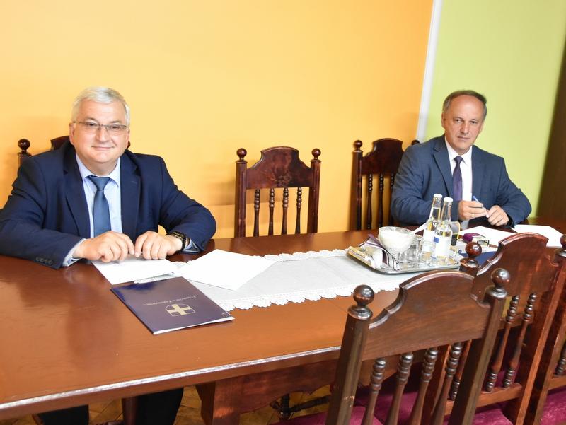 DSC 0217 Stworzenie Centrum Inicjatyw Społecznych w ramach działalności  Centrum Kulturalno Społecznego w Morzychnie