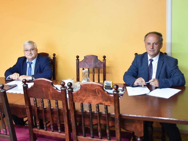 DSC 0219 Stworzenie Centrum Inicjatyw Społecznych w ramach działalności  Centrum Kulturalno Społecznego w Morzychnie
