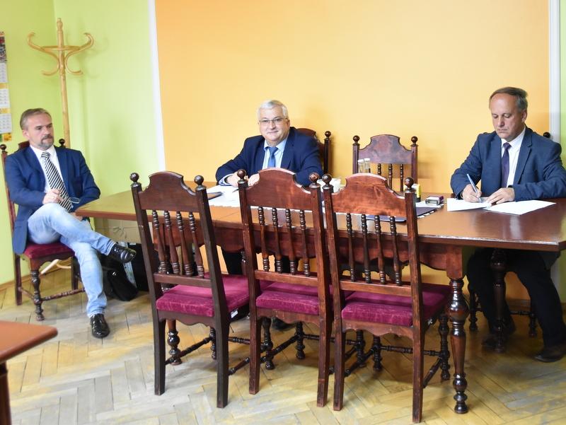 DSC 0224 Stworzenie Centrum Inicjatyw Społecznych w ramach działalności  Centrum Kulturalno Społecznego w Morzychnie
