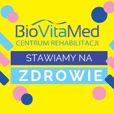 biovitamed BioVitaMed wspiera młodzież i dzieci