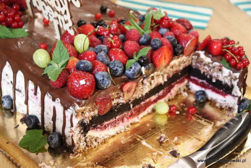 IMG 7468 d5d68d2d Stowarzyszenie Kobiet Nieczajna zwycięzcą powiatowego konkursu na najsmaczniejsze ciasto, Stowarzyszenia Kobiet Wsi Smęgorzów z wyróżnieniem