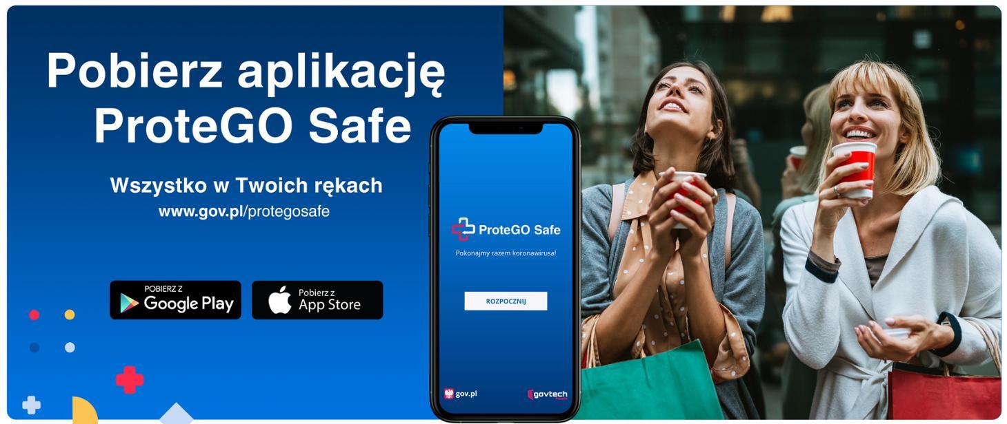 1460x6163 ProteGO Safe – to działa
