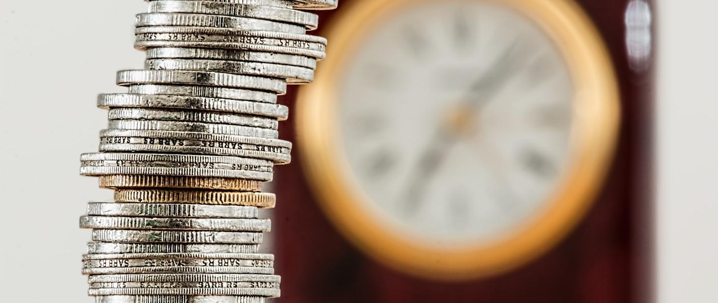 minimum brutto Minimalna płaca w górę od 1 stycznia 2021 r.