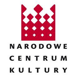 """narodowe centrum kultury """"Cyfrowy Dom Kultury"""" w toku"""