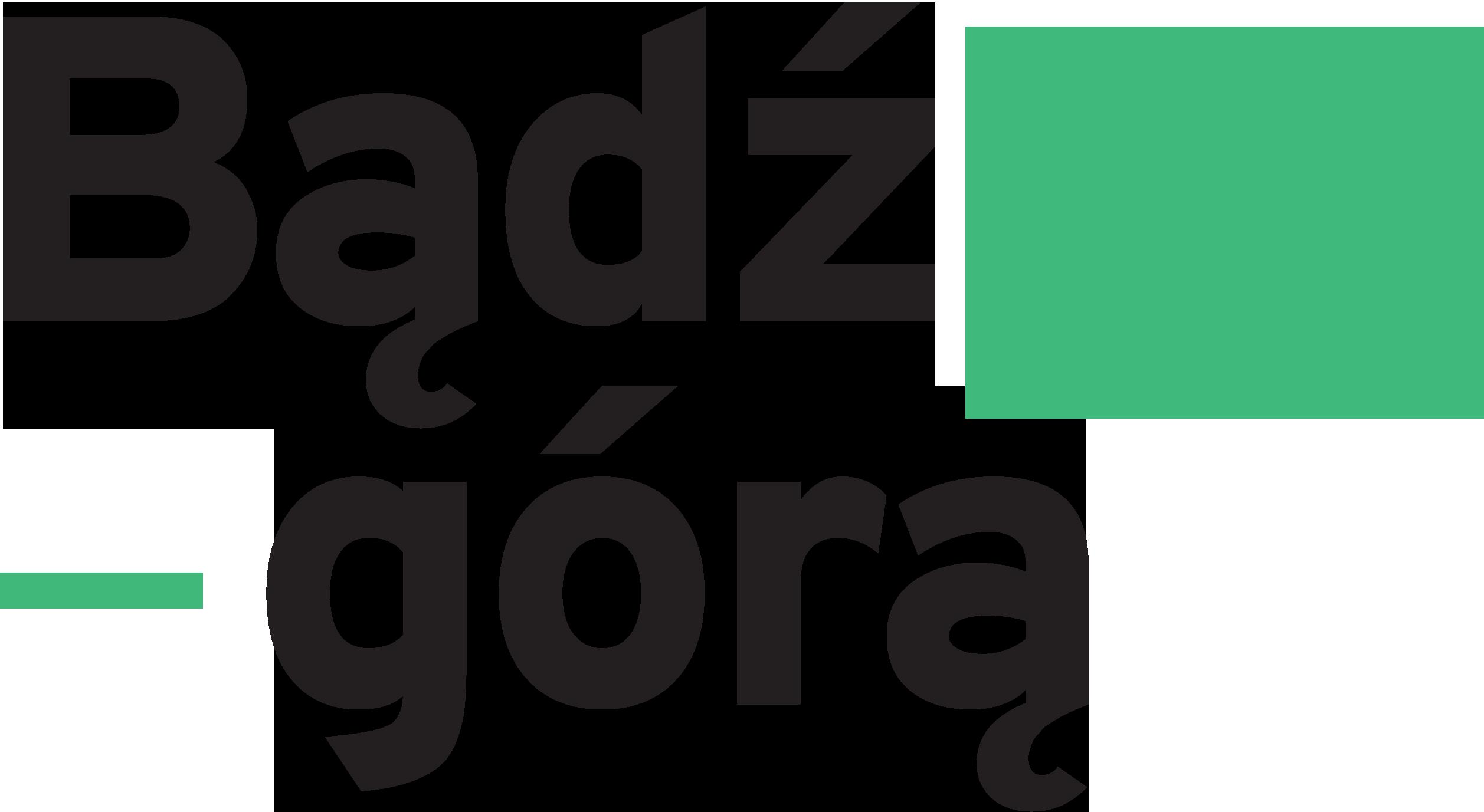 haslo Małopolski Festiwal Innowacji   w tym roku on line!