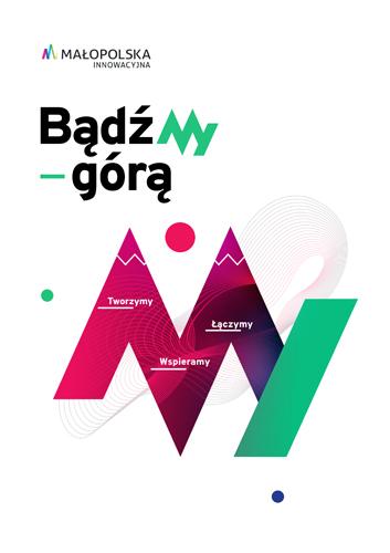 malopolska KV 2019 GLOWNY v3 Małopolski Festiwal Innowacji   w tym roku on line!