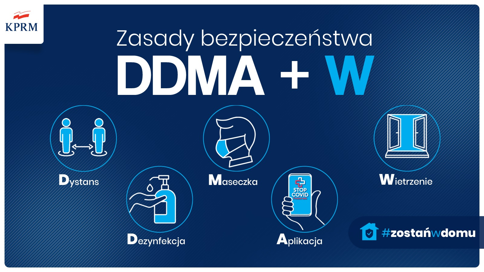 polska czewoną strefą Cov2 2 <font color=r />Cała Polska w czerwonej strefie, kolejne zasady bezpieczeństwa oraz Solidarnościowy Korpus Wsparcia Seniorów</font>