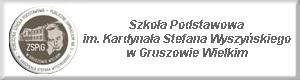 PSP Gruszow Wielki Gminne jednostki oświatowe