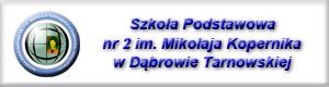 PSP2 DT Gminne jednostki oświatowe