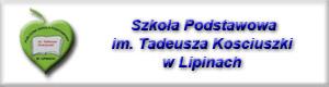 PSPwLipinach Gminne jednostki oświatowe