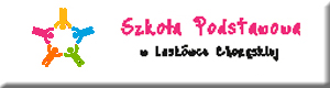 button logo PSP Laskowka Choraska Gminne jednostki oświatowe