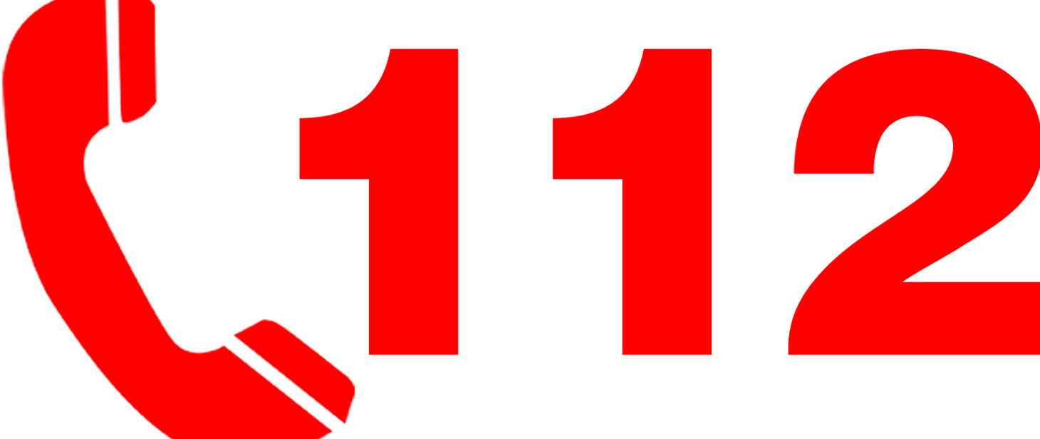1460x616 Przełączenie numeru alarmowego 998 do Centrum Powiadamiania Ratunkowego w Krakowie